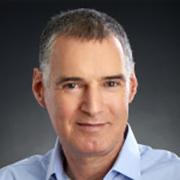 """עו""""ד שלמה כהן"""