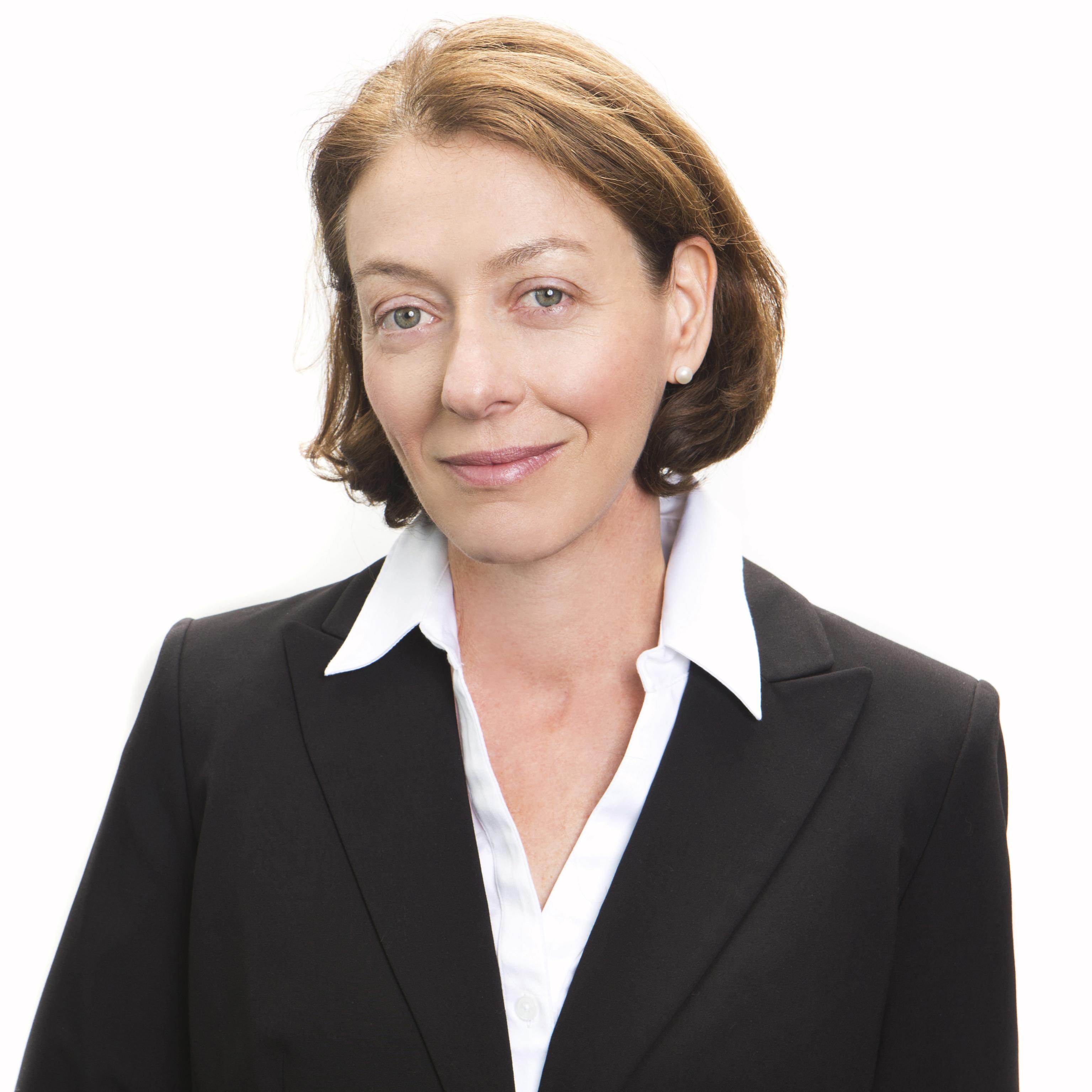 """עו""""ד דפנה קפליוק"""