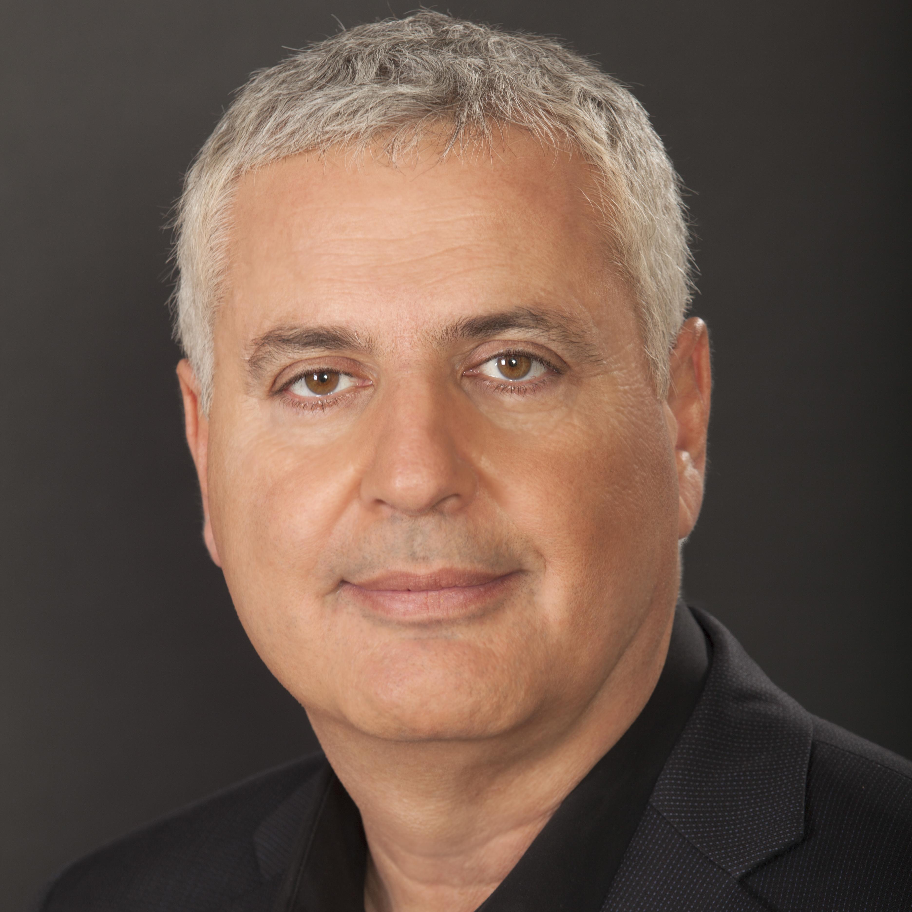 עו''ד עמוס גבריאלי
