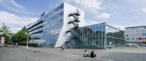 אתגרים ביצירת דיור בהישג יד: שיתוף פעולה ייחודי עם אוניברסיטת קאסל בגרמניה