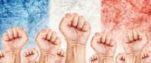 הלוואי אצלנו... פרופ' גיא מונדלק על חוק תקדימי בצרפת המכיר בעבודה מחוץ לשעות העבודה
