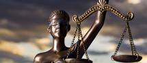 סדנת הרצוג פוקס נאמן לתיאוריה של המשפט הפרטי מארחת את Arthur Ripstein, Toronto