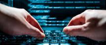 סדנת מטרי-מאירי למשפט וטכנולוגיות מידע