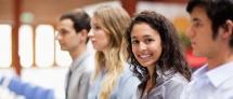 כנס לימוד של הארגון העולמי לקניין רוחני WIPO