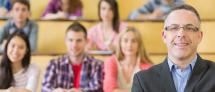 במסגרת קורס המקצוע המשפטי: תיאוריה, פרקטיקה ואתיקה יערך משפט מבוים בפני בית המשפט המחוזי בתל אביב