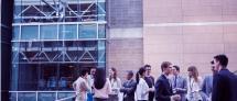 הכנס הבינלאומי החמישי לחוקרים צעירים