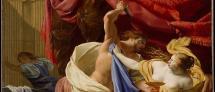 אונס ועבירות מין באירופה הפרה-מודרנית