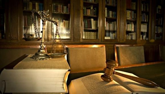 פורום שופטים ואקדמיה