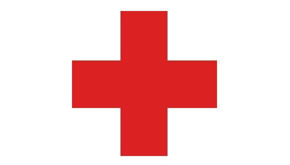 תחרות הצלב האדום
