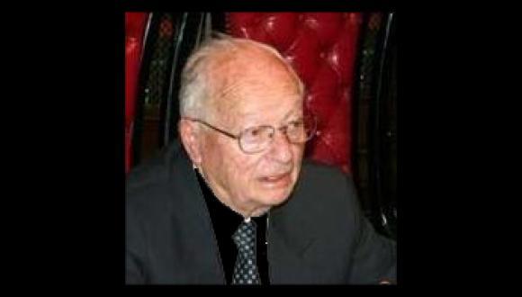 הפקולטה למשפטים אבלה על פטירתו של פרופ' נתן לרנר