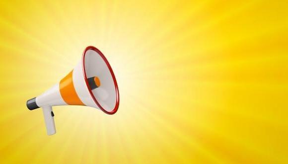 קול קורא להשתתפות בקבוצת מחקר: פילנתרופיה, שוק והגבולות ביניהם