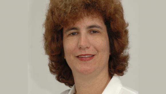 ברכות לשופטת דפנה ברק-ארז על קבלת תואר דוקטורט-כבוד!