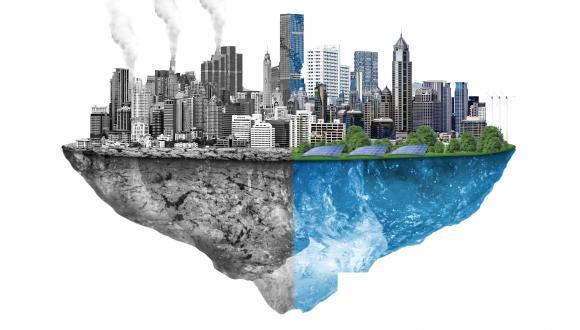 מפגעים סביבתיים