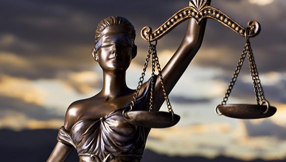 סדנת הרצוג פוקס נאמן לתיאוריה של המשפט הפרטי