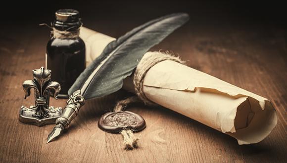 סדנה למשפט והיסטוריה