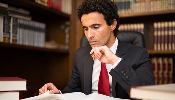 פתיחת הקורסים במכון לאמנויות המשפט