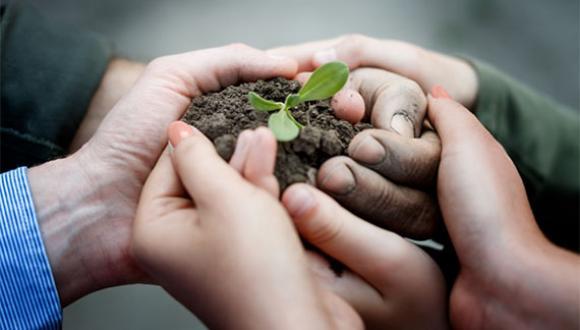 המחקר אודות דפוסי תרומה של יחידים, קרנות וחברות בישראל.