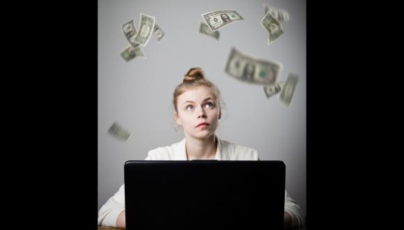 אפליה 2.0: נשים מוכרות מופלות באופן שיטתי על ידי הגולשים ב-eBay
