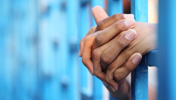 הקליניקה לזכויות בהליך הפלילי