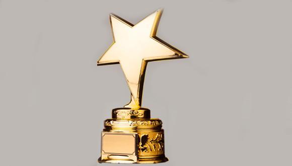קול קורא להגשת מועמדות לפרס של הארגון הישראלי להיסטוריה ומשפט למאמר מצטיין