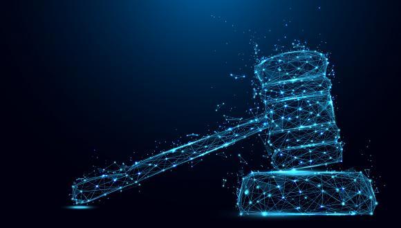 יזמות וחדשנות בעולם המשפט