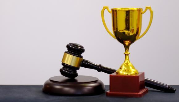 """הזוכים בפרס צגלה ע""""ש מיכאל בירון-צגלה לשנת תשע""""ט:"""
