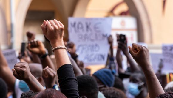 הקליניקה לזכויות פליטים