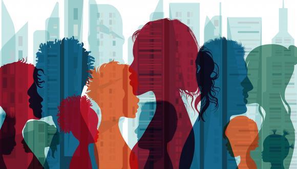 """ערב עיון: """"ביחד ולחוד""""? יישובים קהילתיים על בסיס עדתי-תרבותי-לאומי"""