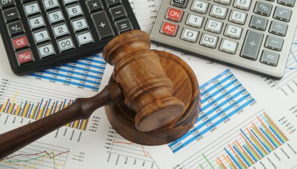 ניהול מקצועי ורב תחומי של עולם הבנקאות