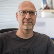 פרופ' איסי רוזן-צבי מנהל האקדמי של הקליניקות המשפטיות באוניברסיטת תל אביב.