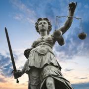 התמחות במשפט ציבורי