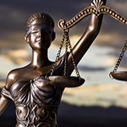 תקנות סדר דין אזרחי חדשות