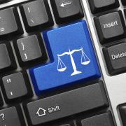 כתב העת משפט, חברה ותרבות
