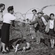 זכויות אדם וצדק בתקופות מעבר