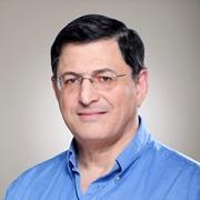 פרופ' איל בנבנישתי