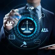 ממוני הגנת הפרטיות ואבטחת מידע